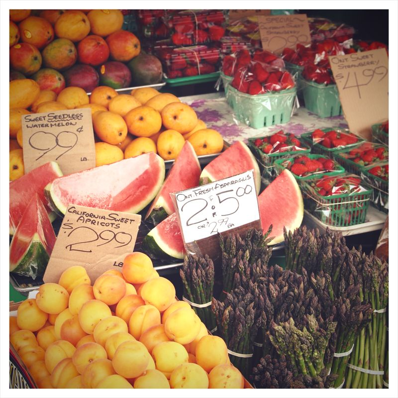 Fruit stand2